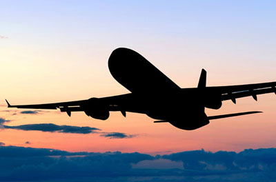 Military Discounts On Flights >> Low Cost Military Flights Forces Travel